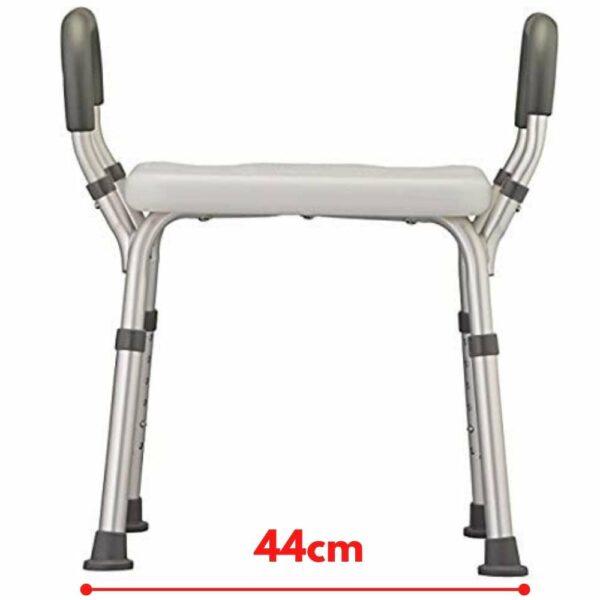 buy bench bath stool