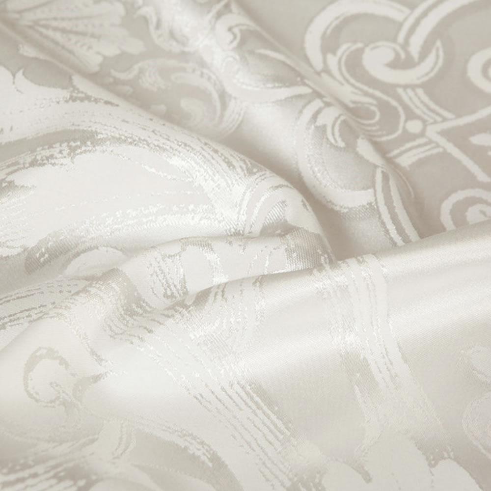 luxury glam bedding