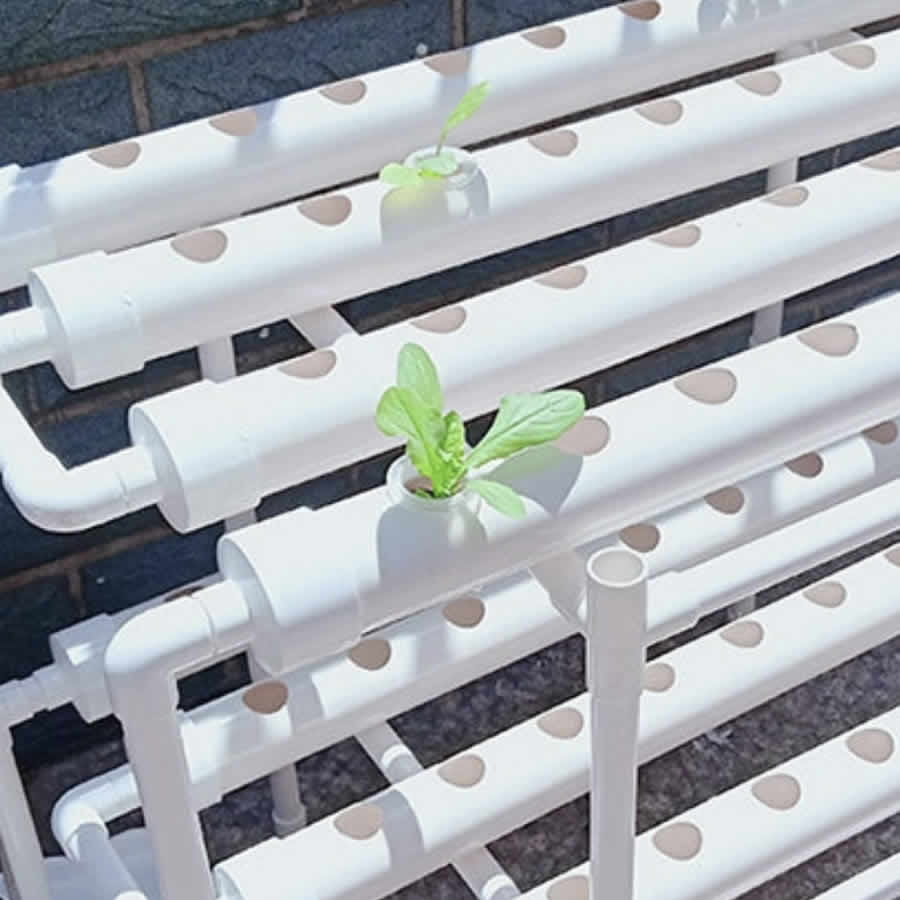 where to buy Hydroponics Kits Quick Easy- online