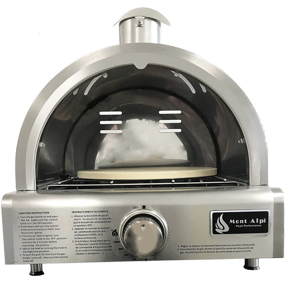 where to buy counter top pizza oven online