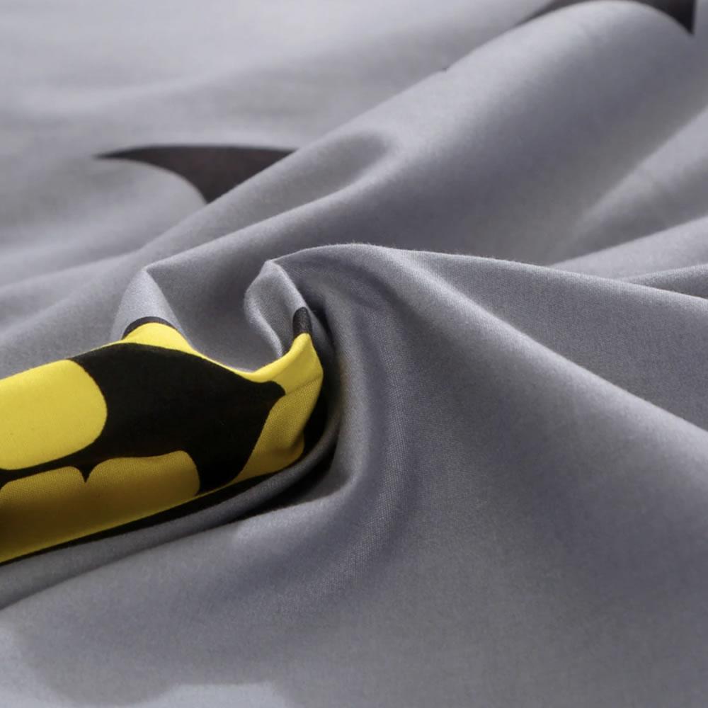 batman sheets