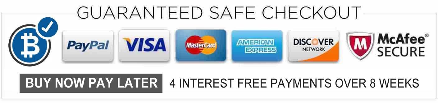 best online supplier