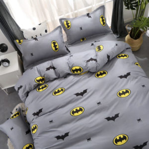 buy batman linen set