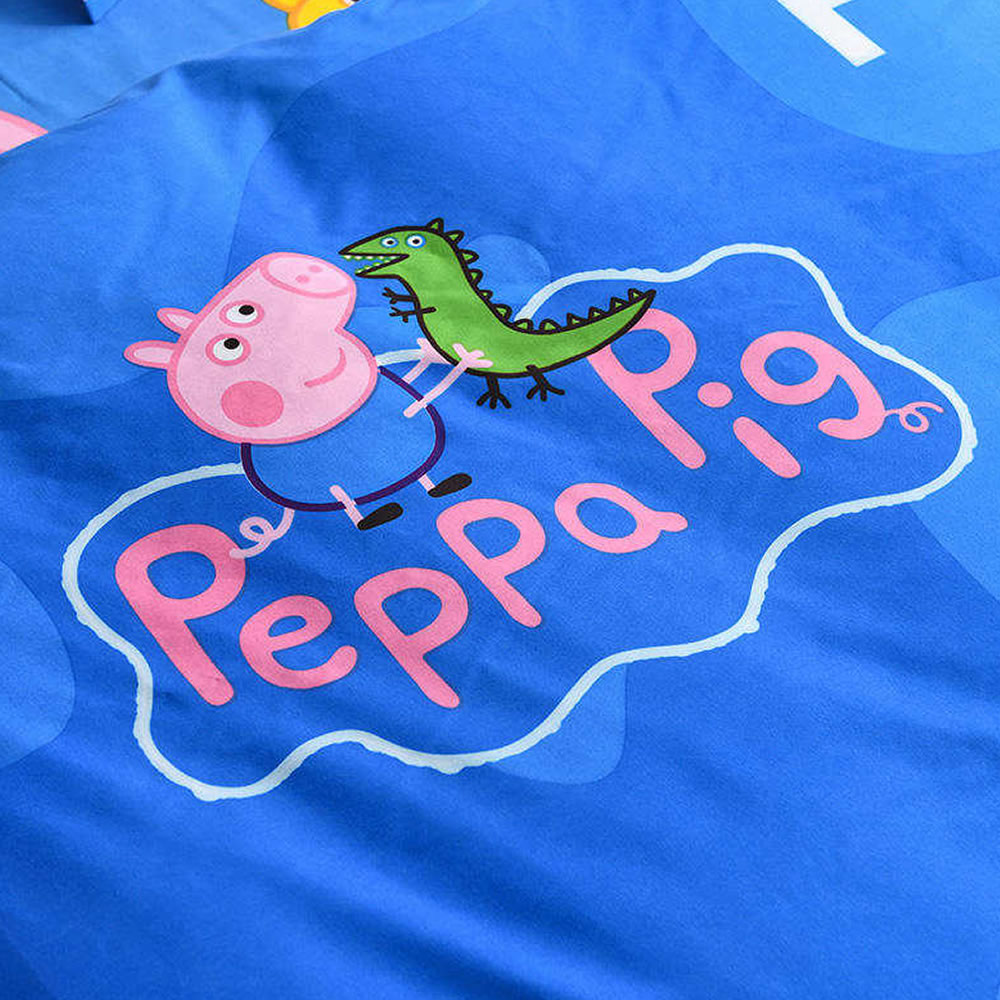buy peppa pig bedding sets