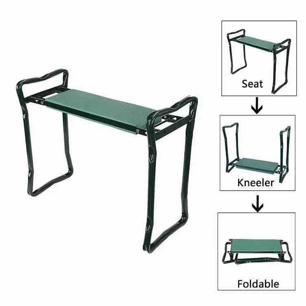 where-to-buy-garden-kneeler-online