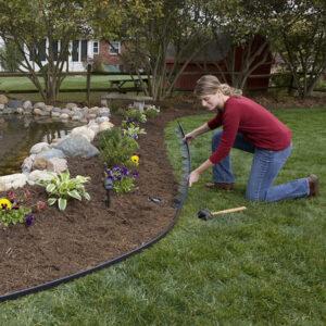 garden edging kits new zealand