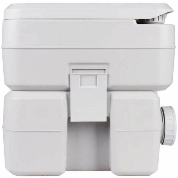 best caravan toilet online