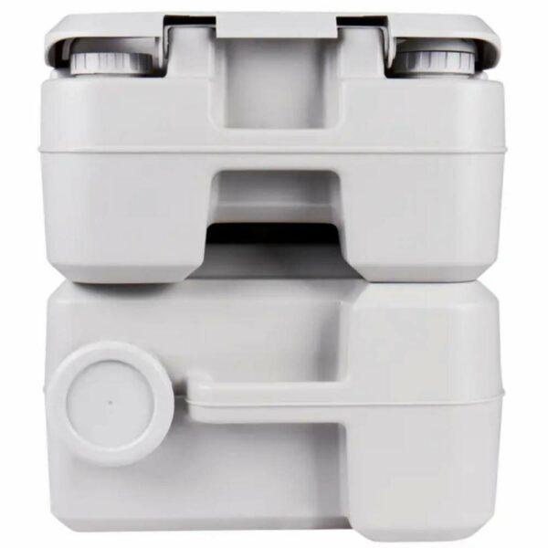 buy caravan toilet online