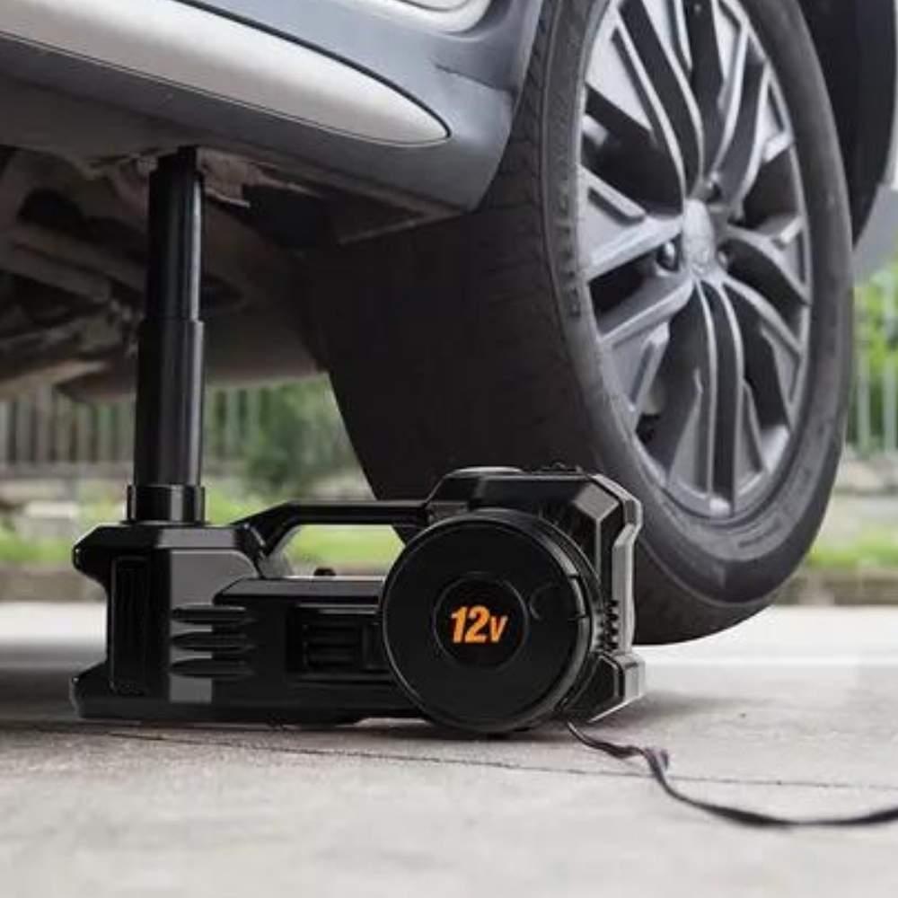buy portable electric car jack online