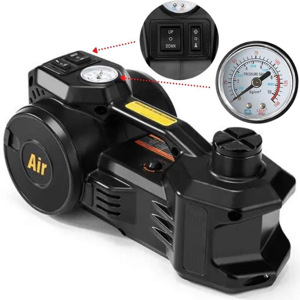 buy portable electric jack online