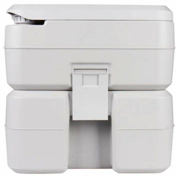 buy portable toilet for caravan online