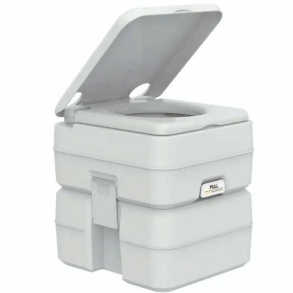 buy portable toilet online
