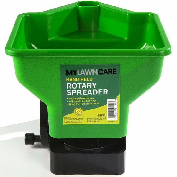 buy hand seeder online