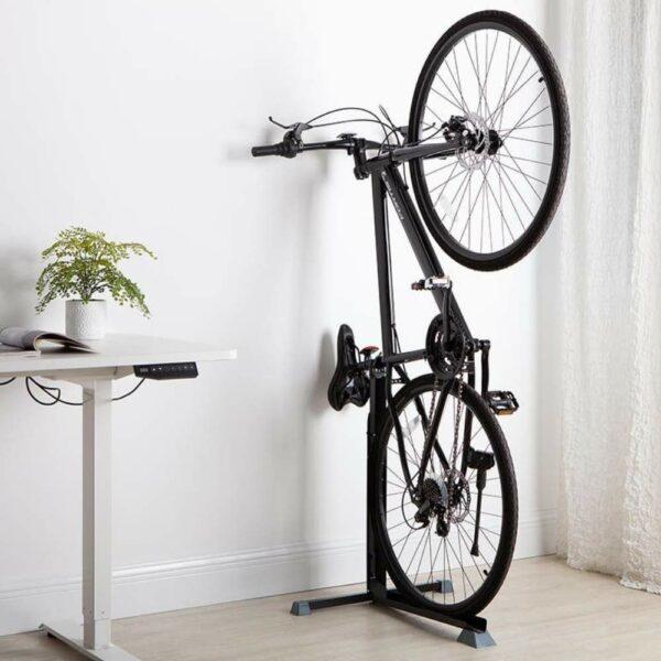 buy indoor bike rack