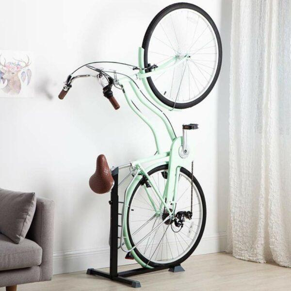buy indoor bike stand